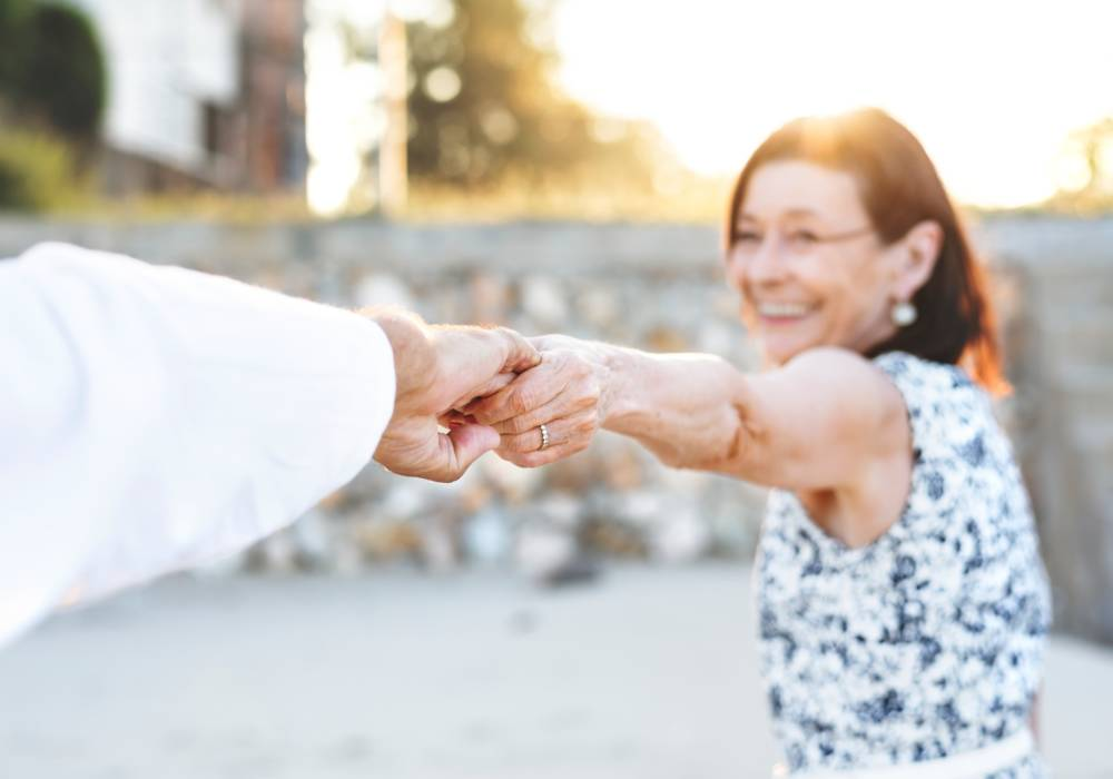 Aseguranza Medica Barata Abuelos Hispanos