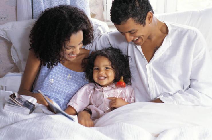 8 Mitos sobre el Seguro de Salud a Corto Plazo