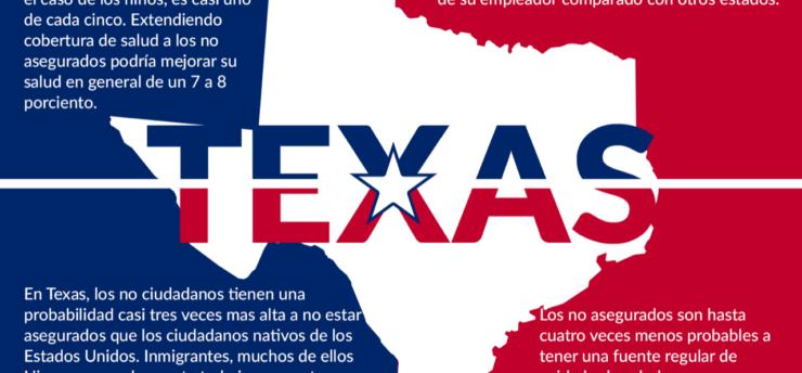 Seguro-Medico-en-Texas.png