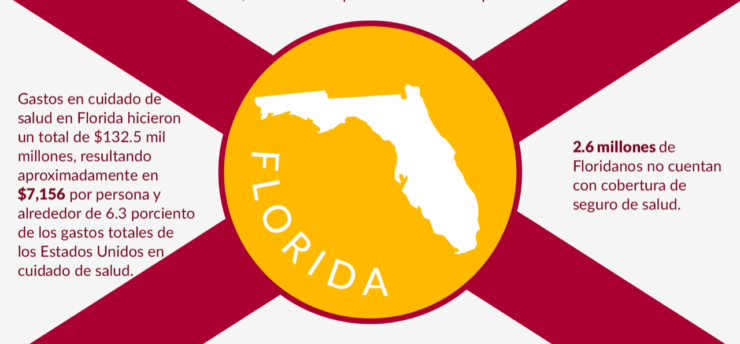 florida-sp.png