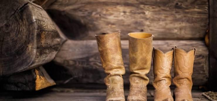 seguro-medico-en-texas-cowboy-boots-botas-vaqueras-e1563297466548.jpg