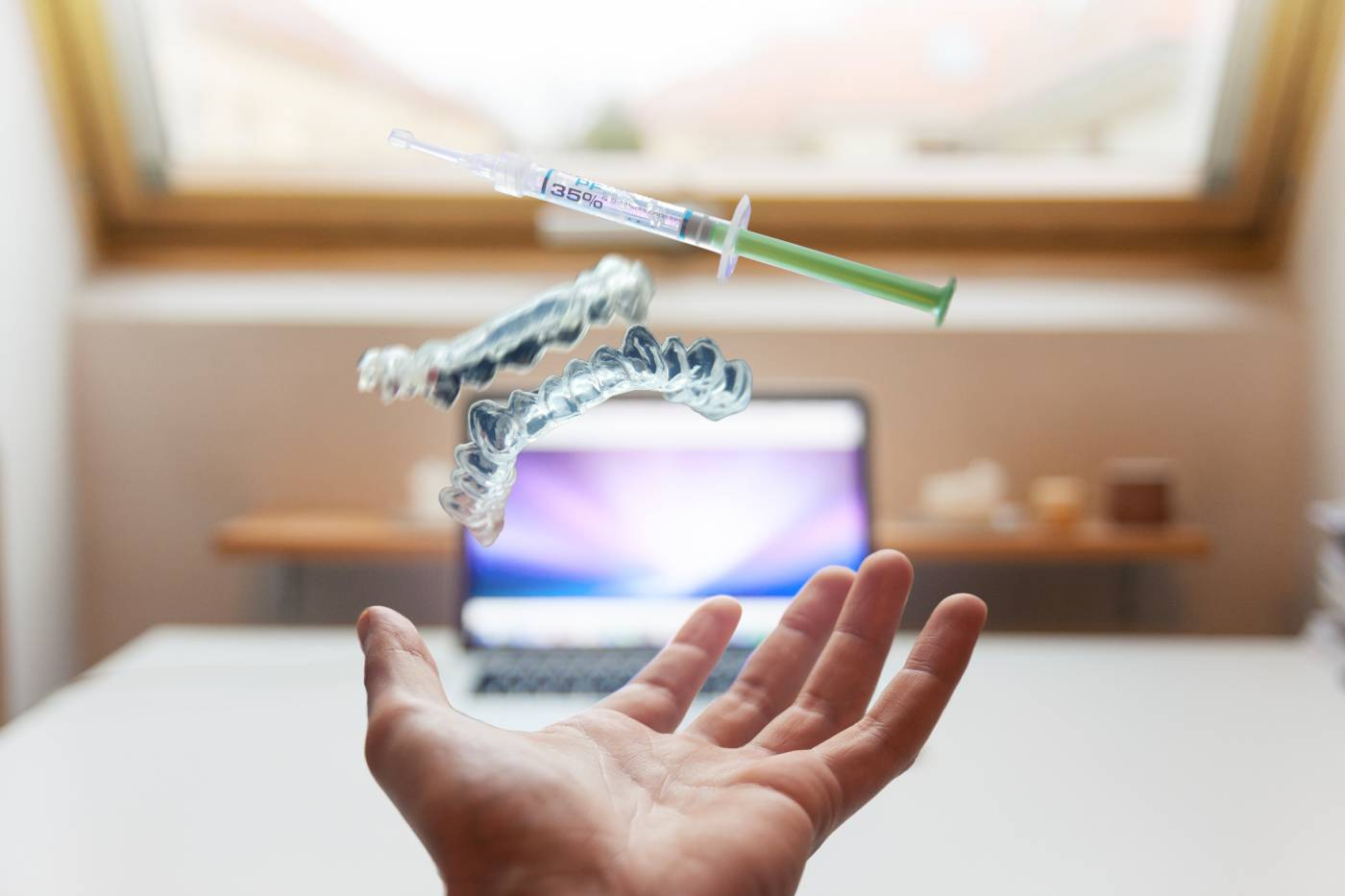 4 Innovaciones Tecnológicas de Salud en el 2019 y el Consumerismo